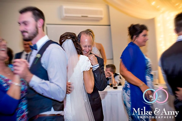 mike_and_amy_photographers_melbourne_photographer-56
