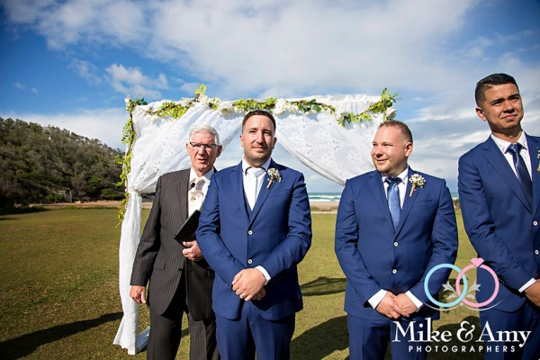 Mike_and_amy_photographers_wedding_photographer_melbourne-10