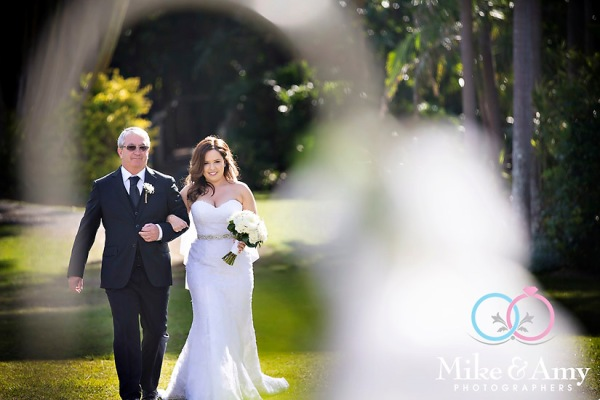 Mike_and_amy_photographers_wedding_photographer_melbourne-11