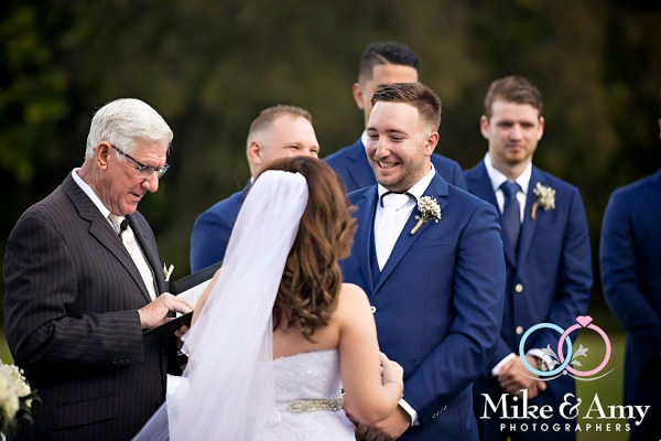 Mike_and_amy_photographers_wedding_photographer_melbourne-12
