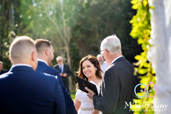 Mike_and_amy_photographers_wedding_photographer_melbourne-13