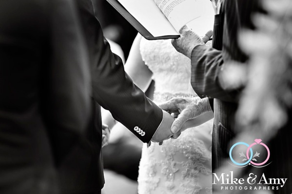 Mike_and_amy_photographers_wedding_photographer_melbourne-16