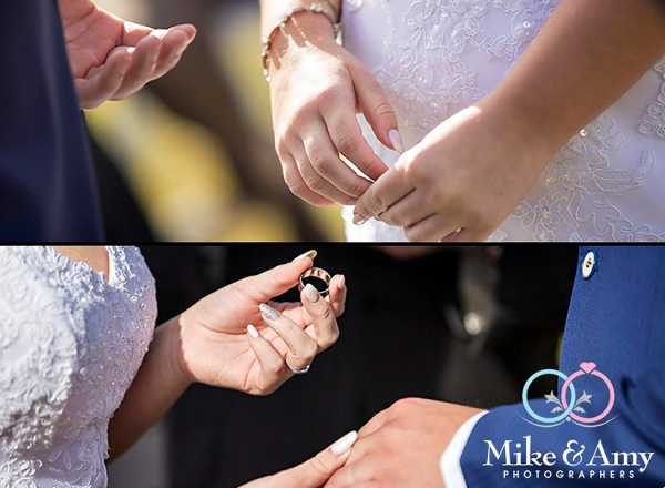 Mike_and_amy_photographers_wedding_photographer_melbourne-17