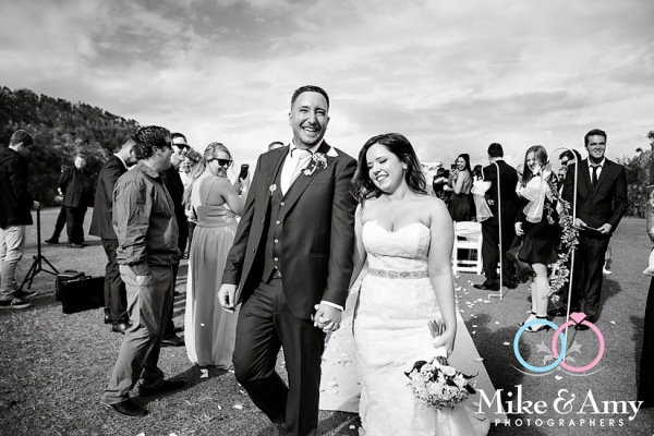 Mike_and_amy_photographers_wedding_photographer_melbourne-19