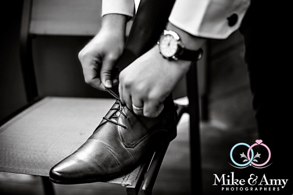 Mike_and_amy_photographers_wedding_photographer_melbourne-2