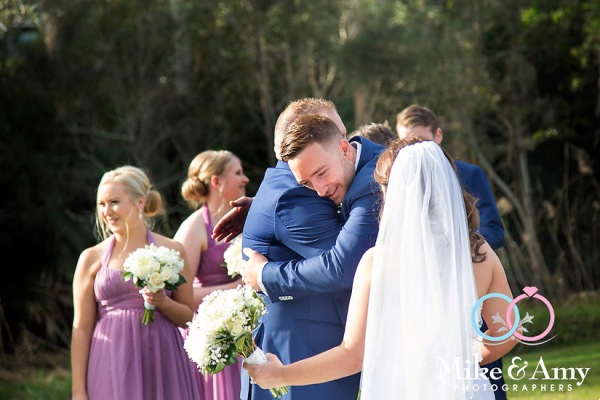 Mike_and_amy_photographers_wedding_photographer_melbourne-20