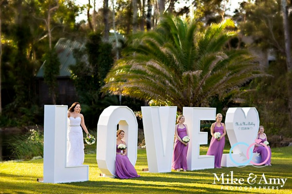 Mike_and_amy_photographers_wedding_photographer_melbourne-21