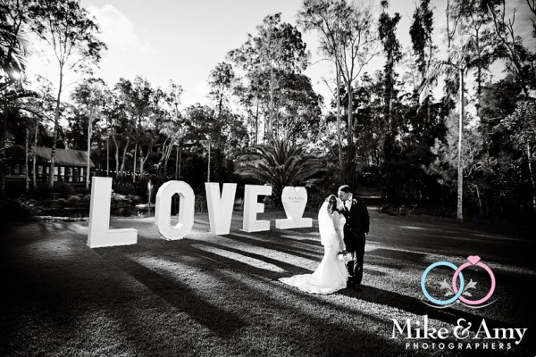 Mike_and_amy_photographers_wedding_photographer_melbourne-24