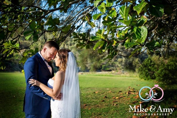Mike_and_amy_photographers_wedding_photographer_melbourne-25