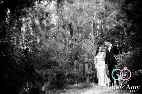 Mike_and_amy_photographers_wedding_photographer_melbourne-26