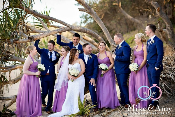 Mike_and_amy_photographers_wedding_photographer_melbourne-27