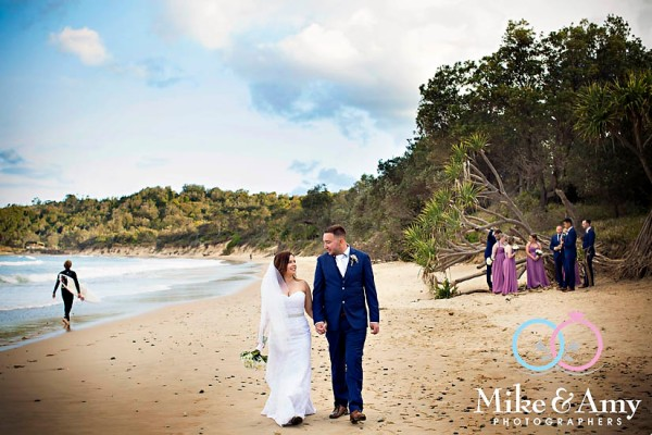 Mike_and_amy_photographers_wedding_photographer_melbourne-28