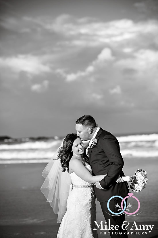 Mike_and_amy_photographers_wedding_photographer_melbourne-29