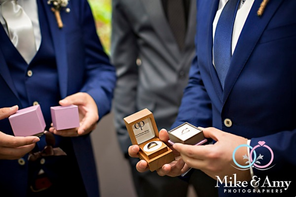 Mike_and_amy_photographers_wedding_photographer_melbourne-3