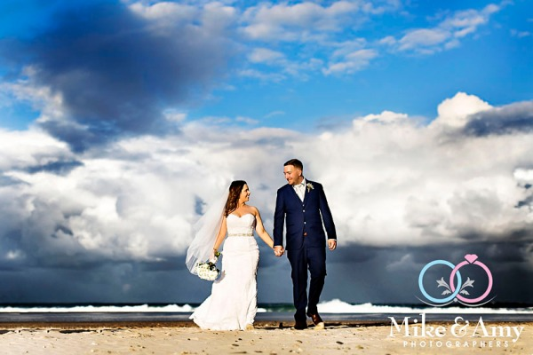 Mike_and_amy_photographers_wedding_photographer_melbourne-30