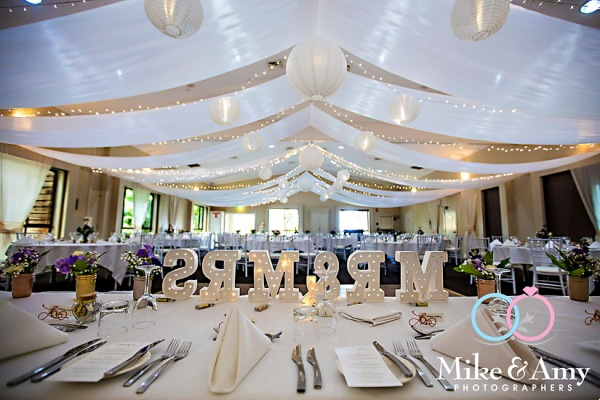 Mike_and_amy_photographers_wedding_photographer_melbourne-32v2
