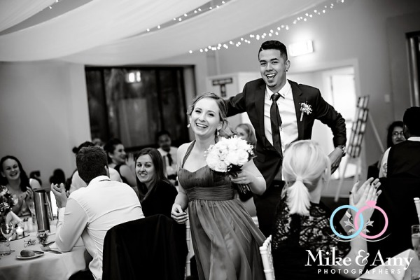 Mike_and_amy_photographers_wedding_photographer_melbourne-33