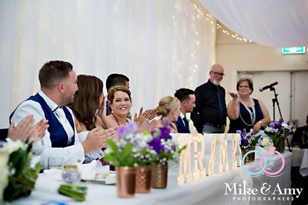 Mike_and_amy_photographers_wedding_photographer_melbourne-36
