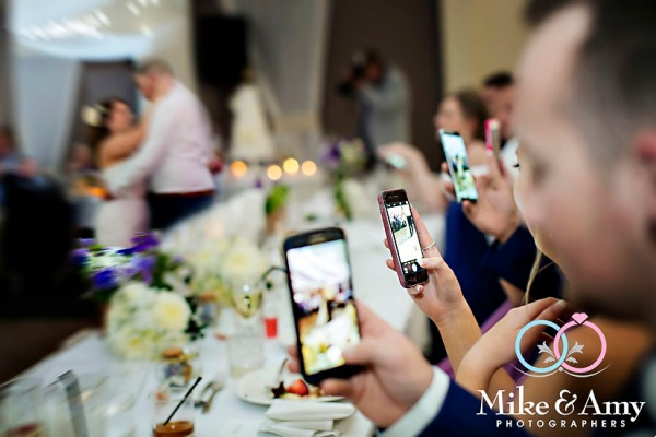 Mike_and_amy_photographers_wedding_photographer_melbourne-37