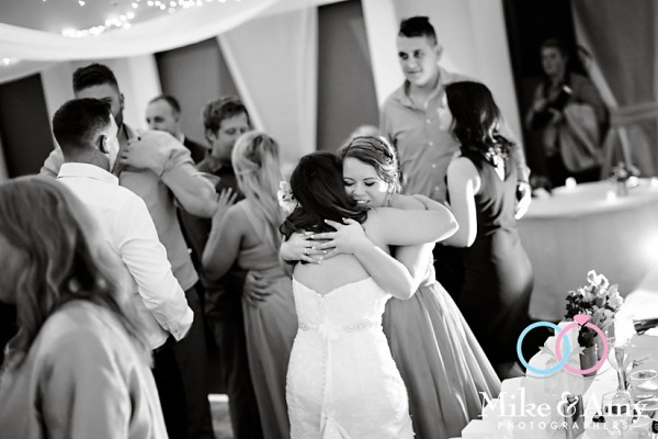Mike_and_amy_photographers_wedding_photographer_melbourne-38
