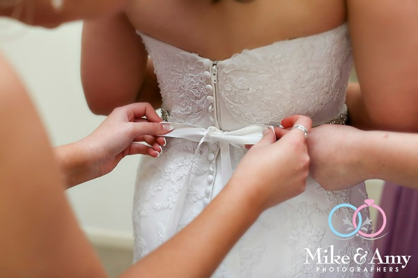 Mike_and_amy_photographers_wedding_photographer_melbourne-4