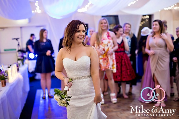 Mike_and_amy_photographers_wedding_photographer_melbourne-40