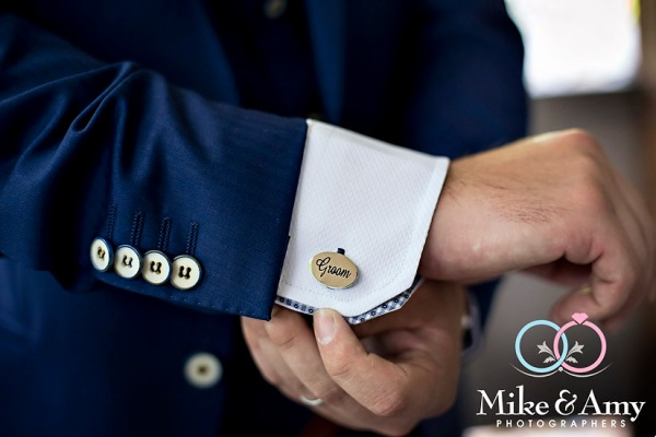 Mike_and_amy_photographers_wedding_photographer_melbourne-5