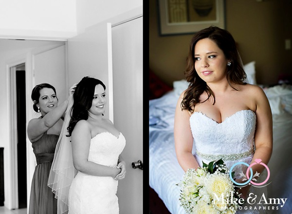 Mike_and_amy_photographers_wedding_photographer_melbourne-6