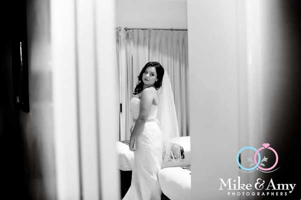 Mike_and_amy_photographers_wedding_photographer_melbourne-7