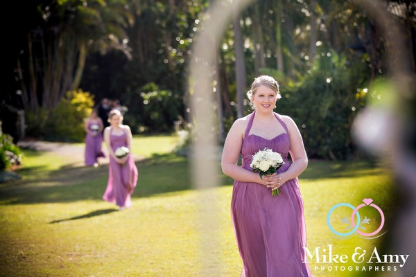 Mike_and_amy_photographers_wedding_photographer_melbourne-9