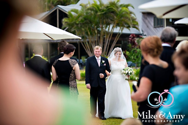 melbourne_wedding_photographer_mike_and_amy_aanuka-10