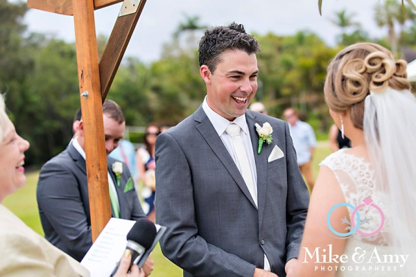 melbourne_wedding_photographer_mike_and_amy_aanuka-12