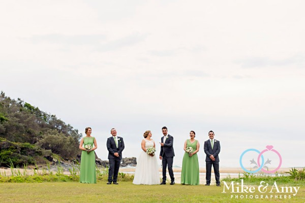 melbourne_wedding_photographer_mike_and_amy_aanuka-15