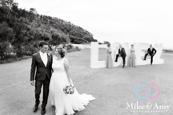 melbourne_wedding_photographer_mike_and_amy_aanuka-16