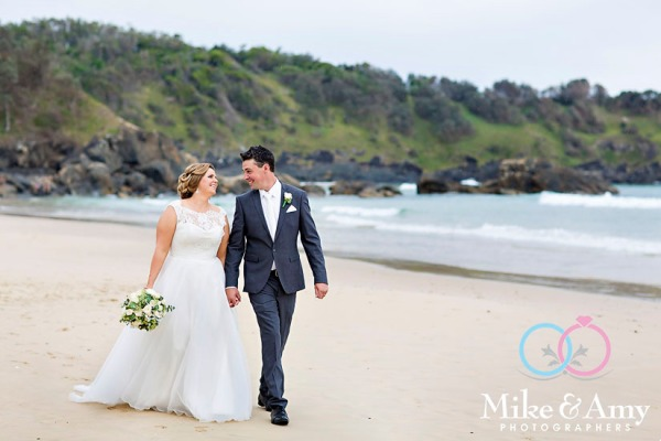melbourne_wedding_photographer_mike_and_amy_aanuka-18