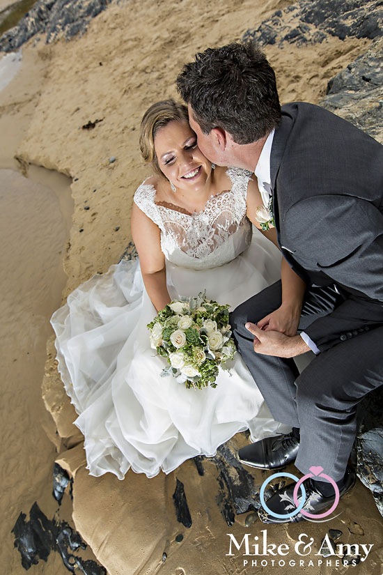 melbourne_wedding_photographer_mike_and_amy_aanuka-19