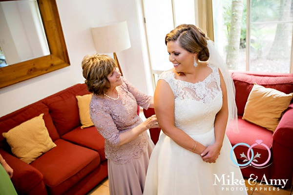 melbourne_wedding_photographer_mike_and_amy_aanuka-2