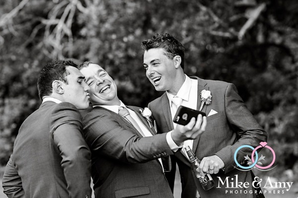 melbourne_wedding_photographer_mike_and_amy_aanuka-20