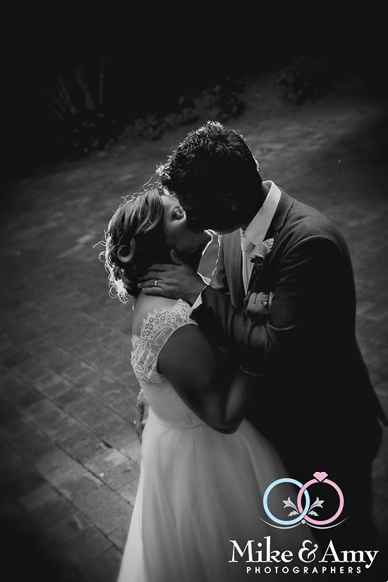 melbourne_wedding_photographer_mike_and_amy_aanuka-21