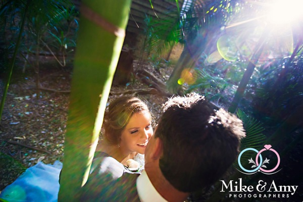 melbourne_wedding_photographer_mike_and_amy_aanuka-22
