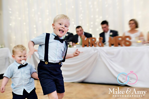 melbourne_wedding_photographer_mike_and_amy_aanuka-24