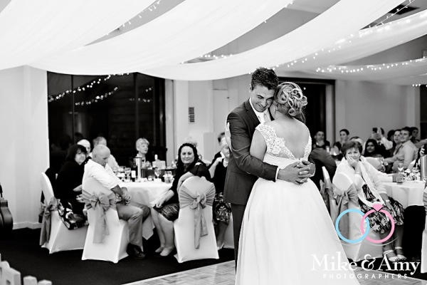 melbourne_wedding_photographer_mike_and_amy_aanuka-25