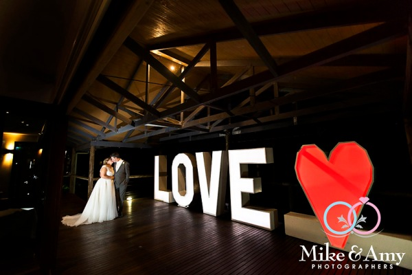 melbourne_wedding_photographer_mike_and_amy_aanuka-27