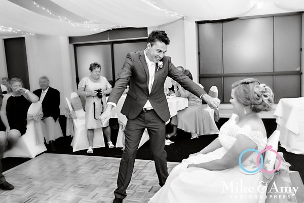melbourne_wedding_photographer_mike_and_amy_aanuka-28