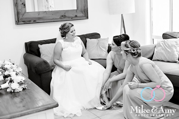 melbourne_wedding_photographer_mike_and_amy_aanuka-3