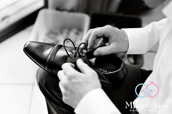 melbourne_wedding_photographer_mike_and_amy_aanuka-4