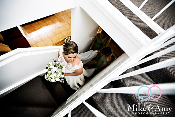 melbourne_wedding_photographer_mike_and_amy_aanuka-5