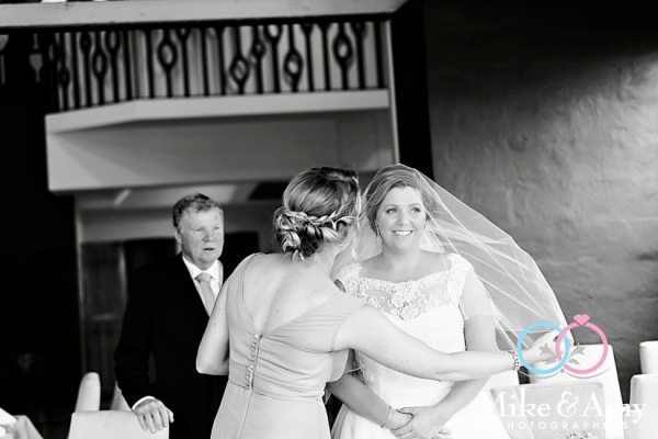 melbourne_wedding_photographer_mike_and_amy_aanuka-8