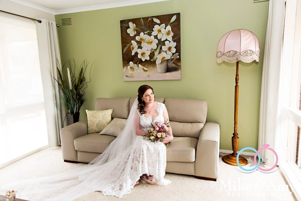 melbourne_wedding_photographer_mike_and_amy_ab-11