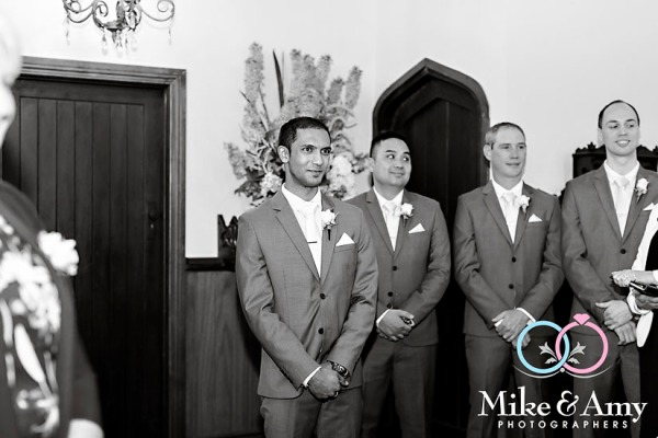 melbourne_wedding_photographer_mike_and_amy_ab-13
